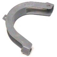 Крючок для сливного шланга 19902