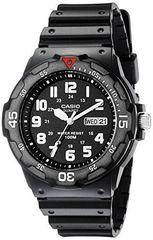 Наручные часы Casio MRW-200H-1BVDF