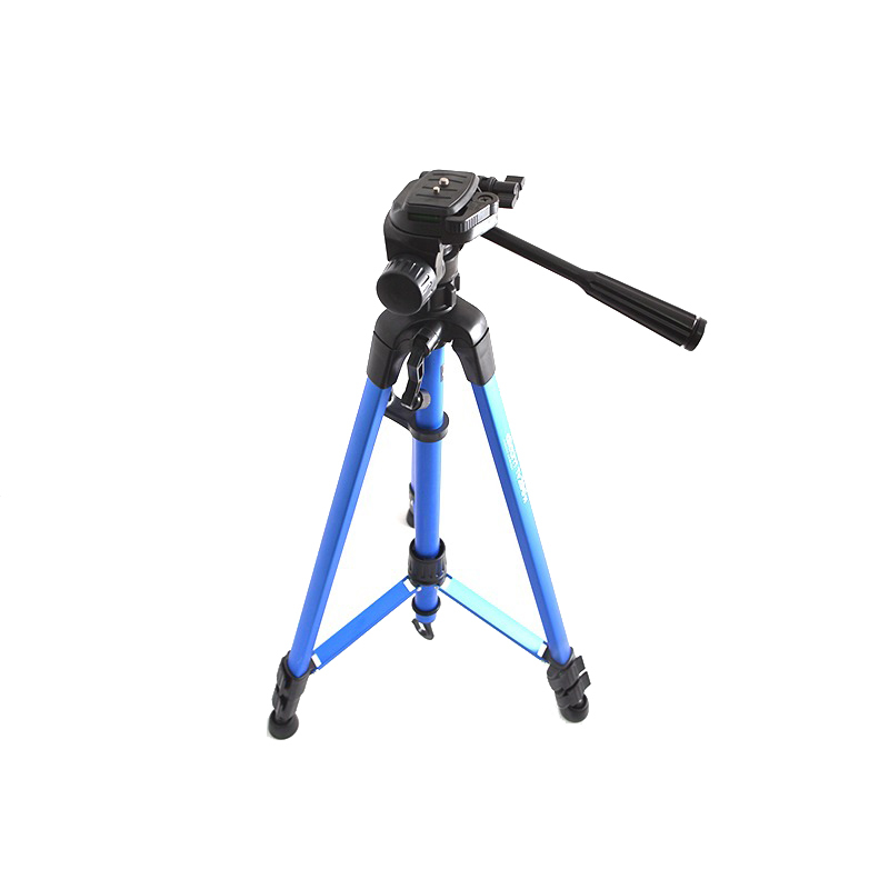 Dicom TV-290 N Blue
