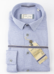Рубашка Blue Crane slim fit 3100309-160-000-000