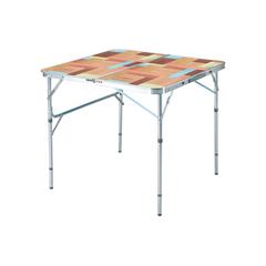 Стол складной Kovea ML Slim 2 Folding Table