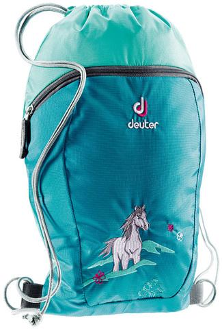 сумка Deuter Sneaker Bag