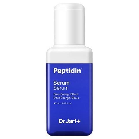 DR.JART+ | Peptidin энергетическая пептидная сыворотка лифтинг и плотность (40 мл)