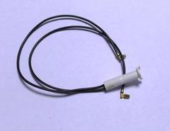 Лампочка индикаторная водонагревателя Аристон