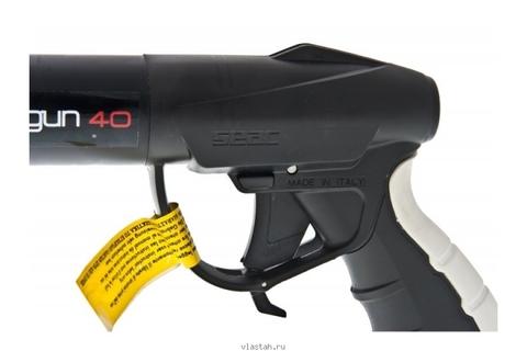 Ружье Seac Shot 40