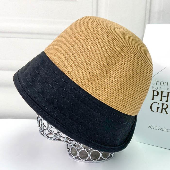 Шляпа «ETEDES»