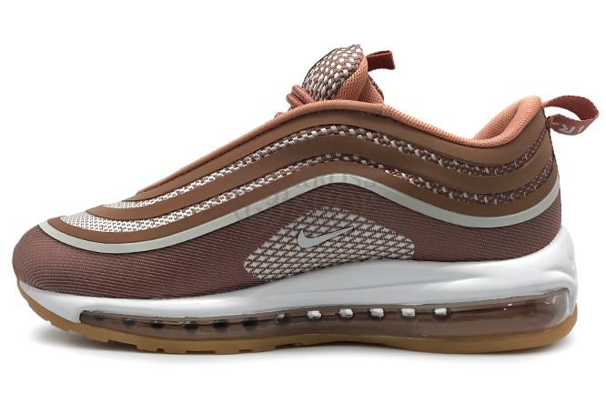 Nike Women's Air Max 97 Brown