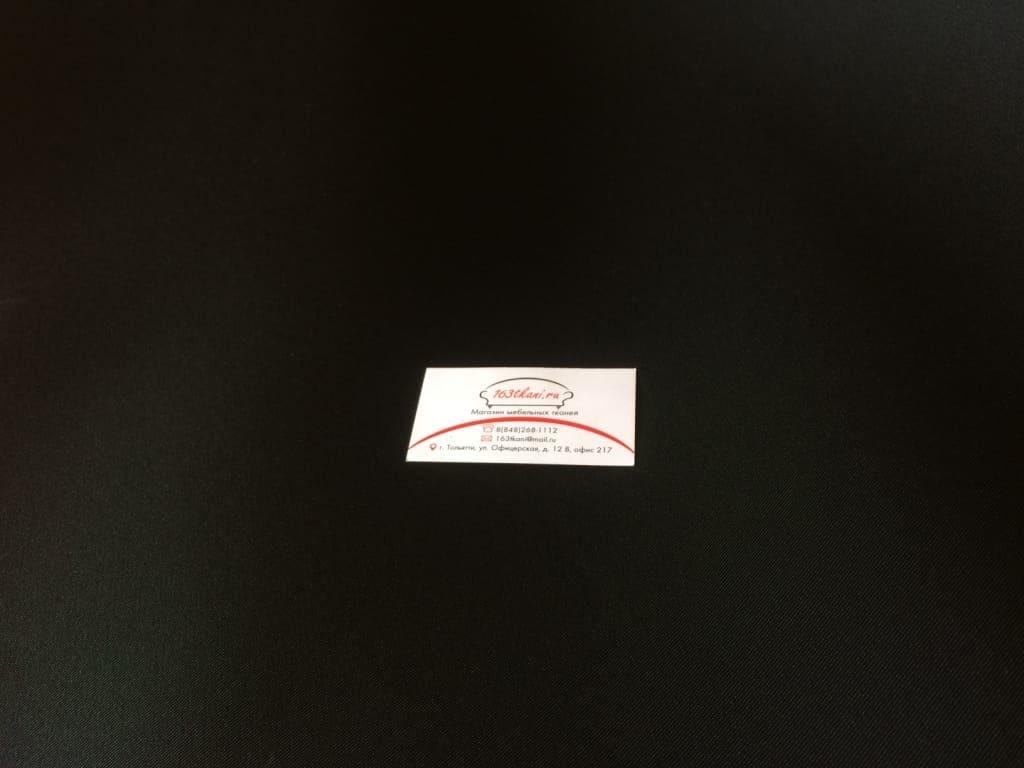 Лакки К антрацит тр. 5.0 мм