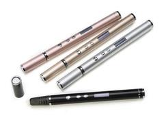 3D-ручка Myriwell RP900A