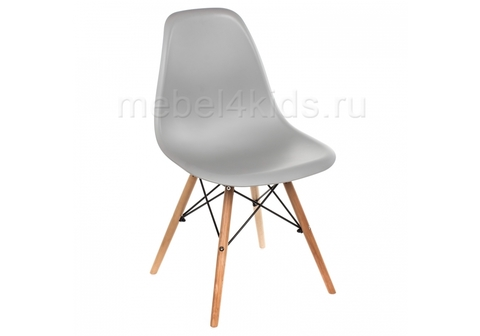Eames PC-015 grey