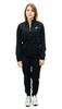 Женский спортивный костюм  ASICS TRACKSUIT (130829 0904)