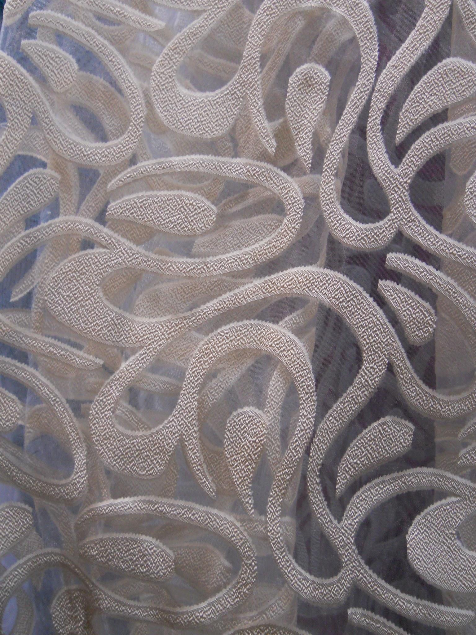 Купить ткань вуаль или органзу красители для тканей купить в белгороде