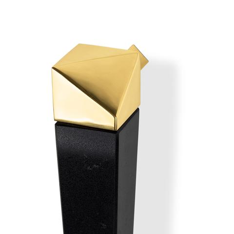 Дверная ручка PullCast SPEAR CM3024