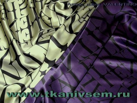 Атлас, линия Valentino 01-01-021-01