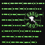 Roger Waters ‎/ Radio K.A.O.S. (CD)