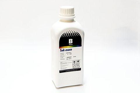 Чернила EIM 801 BLACK, 1000 мл для Epson L800  (оригинальная упаковка Alphachem Co.)