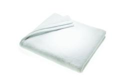 Полотенце 40х30 Hamam Glam белое
