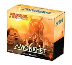 Набор Bundle «Amonkhet» (английский) [Предзаказ]