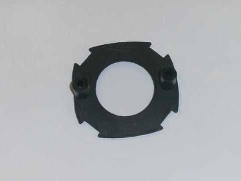 Пыльник статора DDE VD850Z (VD08-0004), шт