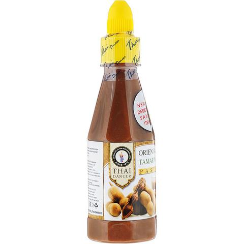 https://static-eu.insales.ru/images/products/1/3232/277187744/tamarindovaya-pasta-thai-dancer-oriental-tamarind-paste-250-ml.800x800.jpg