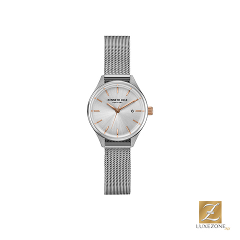 Kenneth Cole 10030840