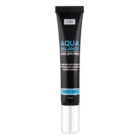 База для лица Aqua Balance | CIEL