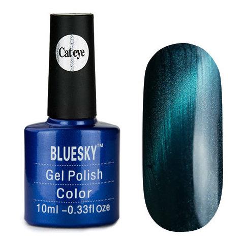 Bluesky Кошачий глаз 033 (10ml)