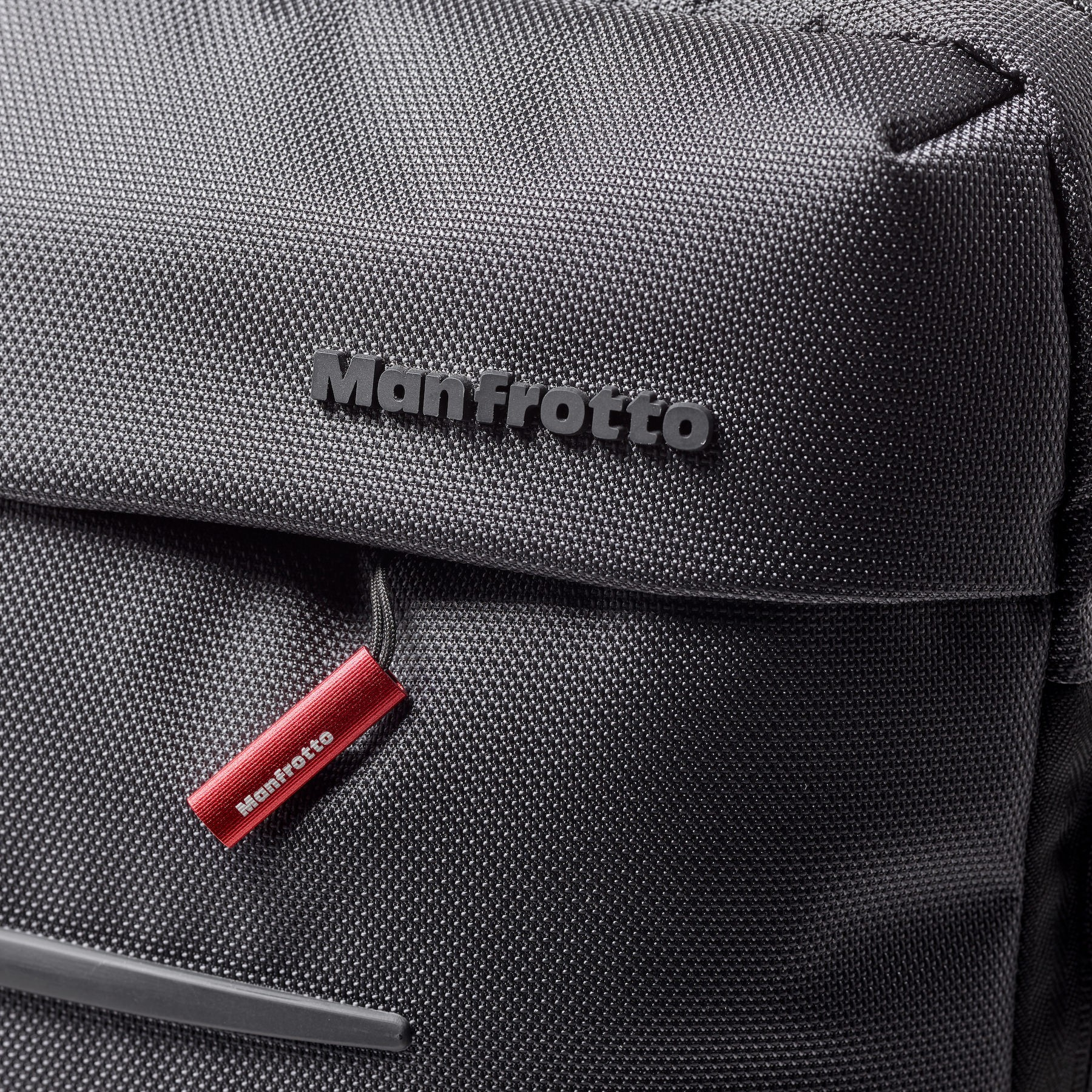 Manfrotto Manhattan Mover-50 MN-BP-MV-50