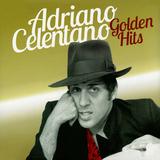 Adriano Celentano / Golden Hits (LP)