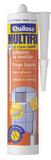 Монтажный клей универсальный морозостойкий Quilosa Multifix 280 мл (12шт/кор)