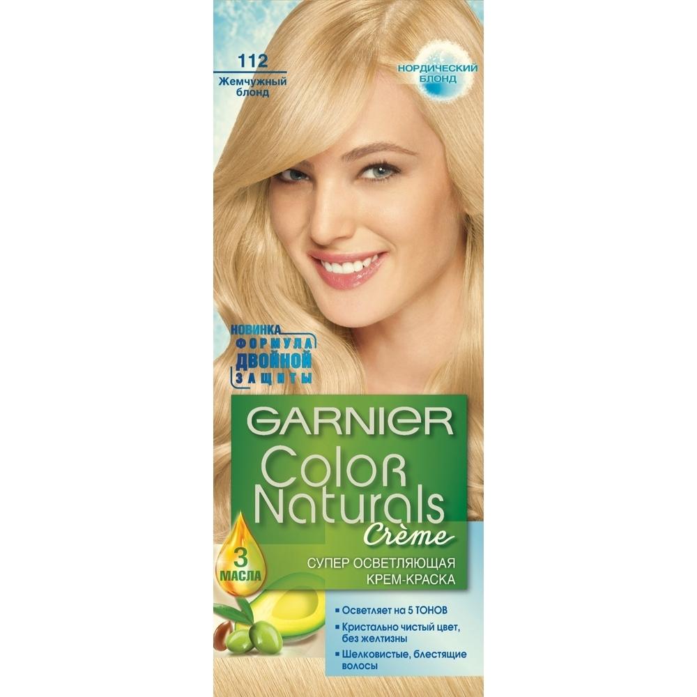 Крем-краска для волос, 5.8 шоколад, 100 мл (Kapous Professional)