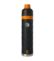 FDV BoxMod Voltage Meter