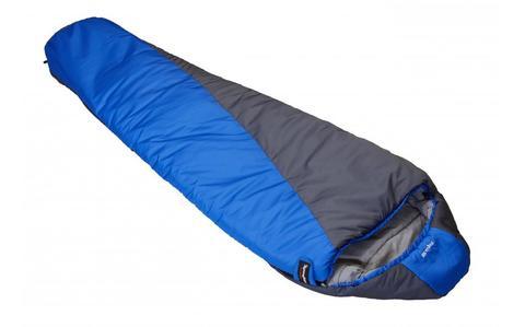 Спальный мешок-кокон RockLand Pingvin 300