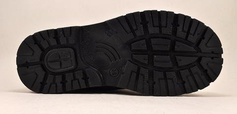 Зимние ботинки Minicolor арт. 750-101-05