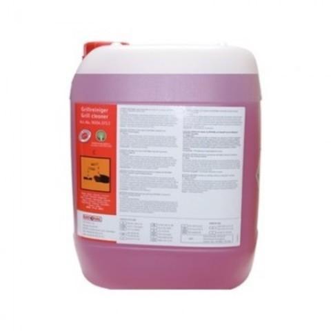 Моющее средство Rational для пароконвектоматов 10л (9006.0153)