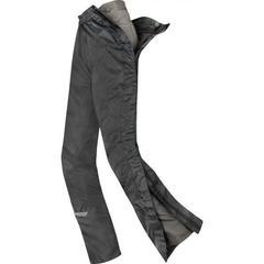 Дождевые брюки PROOF AQUA ZIP II