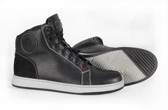 Sneakers Summer / Черный