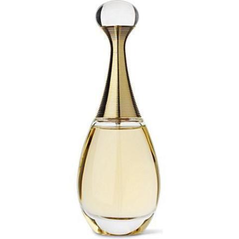 Christian Dior J'Adore Eau De Parfum Миниатюра