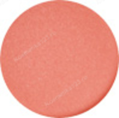 Тени для глаз цвет 025 (Оранжево-персиковый) (Wamiles | Make-up Wamiles | Face The Colors), 1.7 мл.