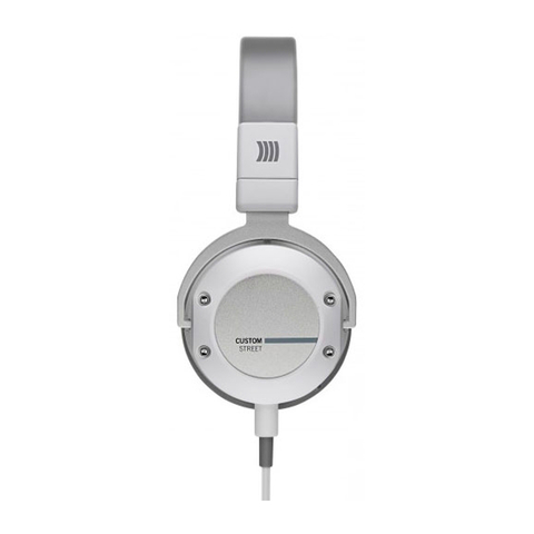 beyerdynamic Custom Street, white