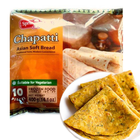 https://static-eu.insales.ru/images/products/1/3235/134122659/chapatti.jpg