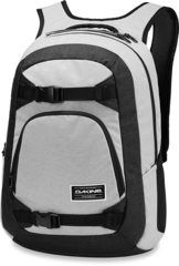 Рюкзак Dakine EXPLORER 26L LAURELWOOD