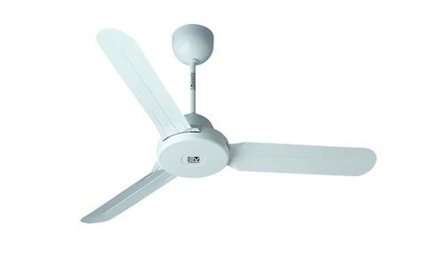 Вентилятор потолочный Vortice Nordik Design 1 S 120/48