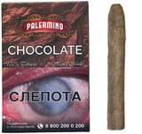 Palermino Chokolate