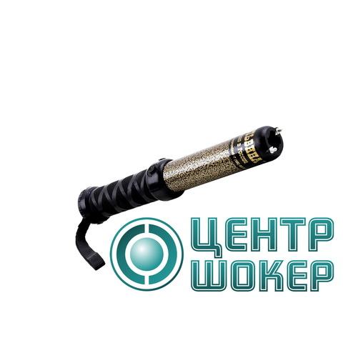 Электрошокер Мальвина-250