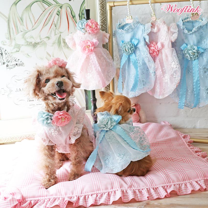 гламурное платье для собак купить в москве