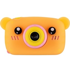 Детский фотоаппарат ZUP Childrens Fun Camera