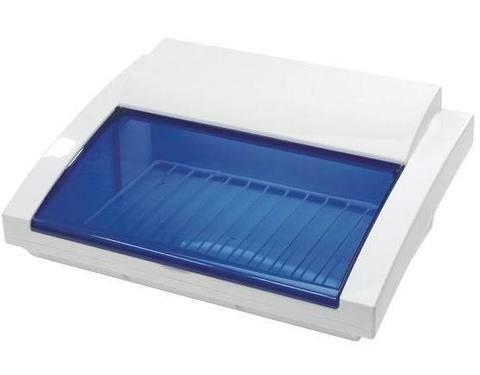 УФ стерилизатор Steril 1000