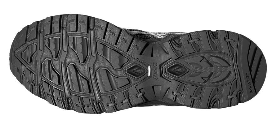 Asics Gel-Trail Lahar 6 кроссовки для бега G-TX мужские