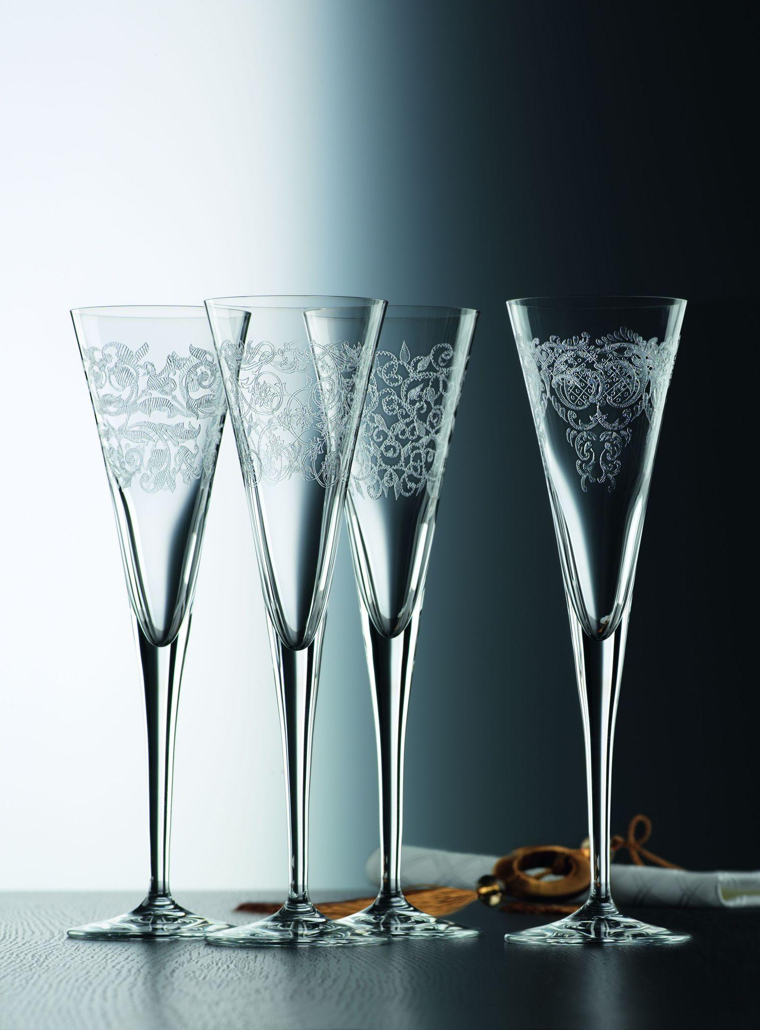 Бокалы Набор бокалов для шампанского 4шт 165мл Nachtmann Delight nabor-bokalov-dlya-shampanskogo-4sht-165ml-nachtmann-delight-germaniya.jpg